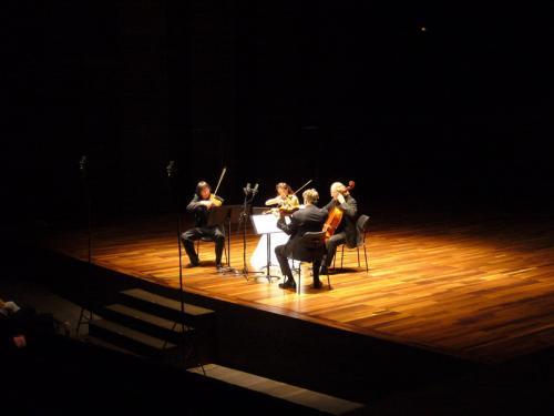 Novalis_Quartett